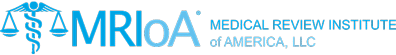 Medical Review Institute of America LLC